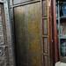Moroccan_Doors (1)