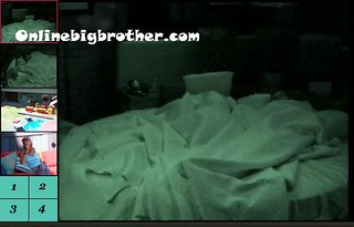 BB13-C2-7-17-2011-9_19_59.jpg | by onlinebigbrother.com