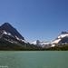 Glacier National Park #50