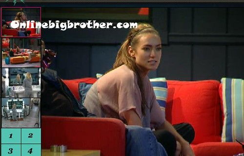 BB13-C2-7-19-2011-1_18_28.jpg | by onlinebigbrother.com