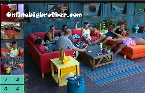 BB13-C4-7-19-2011-5_21_27.jpg | by onlinebigbrother.com
