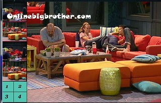BB13-C1-7-20-2011-12_22_55.jpg | by onlinebigbrother.com
