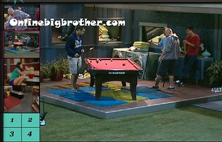 BB13-C1-7-23-2011-11_47_50.jpg | by onlinebigbrother.com