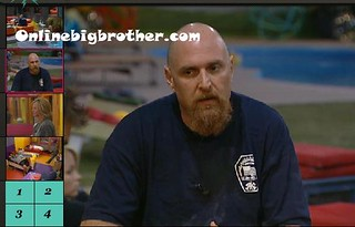 BB13-C1-7-25-2011-12_16_58.jpg | by onlinebigbrother.com