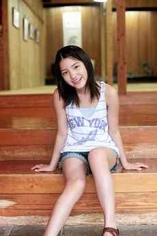 Innocent japanese teens japanese teen — photo 6