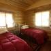 Elk Park Cabin 8