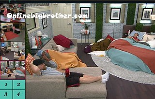 BB13-C4-7-28-2011-11_30_43.jpg | by onlinebigbrother.com