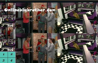 BB13-C2-7-30-2011-12_31_25.jpg | by onlinebigbrother.com