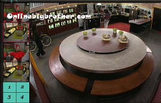 BB13-C1-7-30-2011-12_48_55.jpg | by onlinebigbrother.com