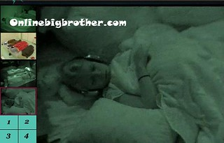 BB13-C4-7-30-2011-3_33_55.jpg | by onlinebigbrother.com