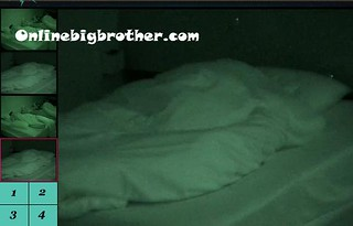BB13-C4-7-30-2011-2_51_25.jpg | by onlinebigbrother.com