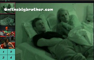 BB13-C2-8-1-2011-1_44_37.jpg | by onlinebigbrother.com