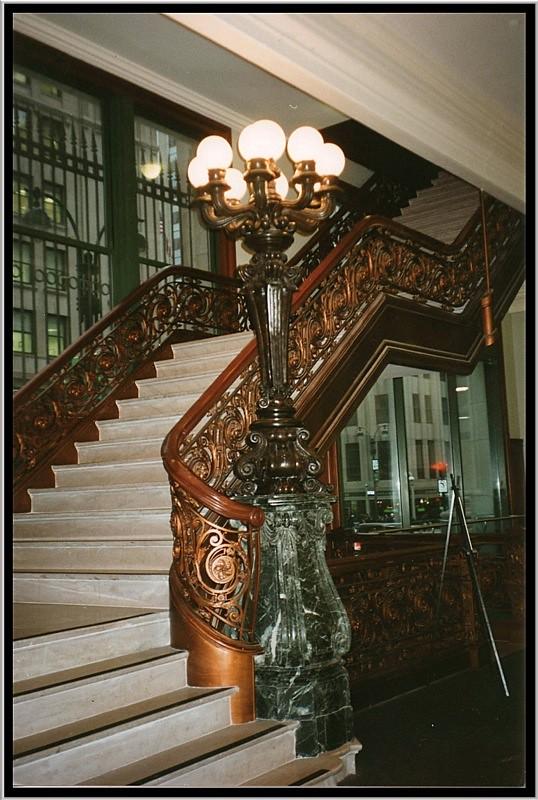 Altman Department Store~New York City NY [Closed]   B. Altma…   Flickr