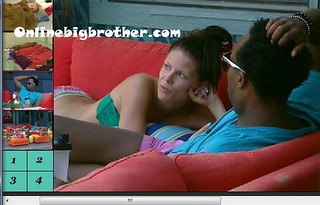 BB13-C3-8-2-2011-3_44_44.jpg | by onlinebigbrother.com