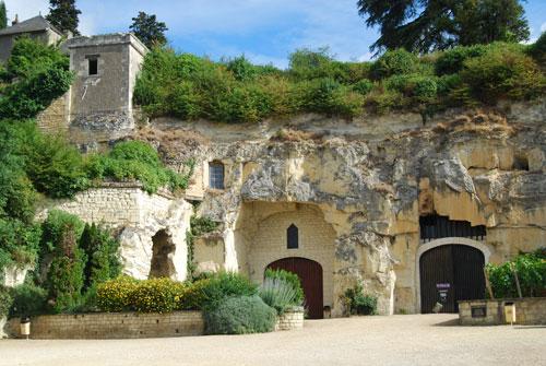 la cave la cave monplaisir