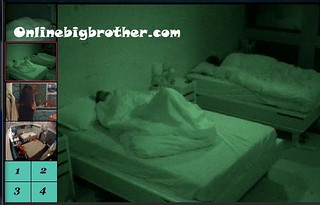 BB13-C1-8-4-2011-3_33_37.jpg | by onlinebigbrother.com