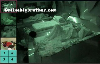 BB13-C2-8-4-2011-4_53_37.jpg | by onlinebigbrother.com
