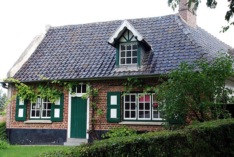 maison de flandre ventana blog