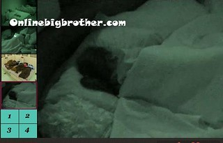 BB13-C4-8-6-2011-3_37_45.jpg | by onlinebigbrother.com