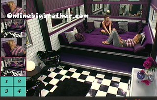 BB13-C4-8-7-2011-12_43_42.jpg | by onlinebigbrother.com