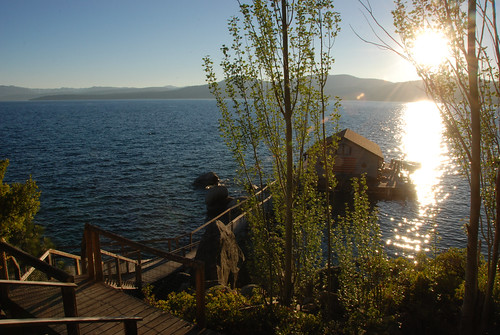 Jordan Lake Boat Tours Nc
