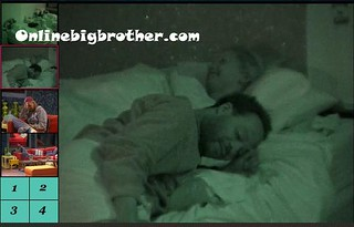 BB13-C1-8-8-2011-3_16_02.jpg | by onlinebigbrother.com