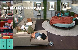 BB13-C1-8-8-2011-5_16_58.jpg | by onlinebigbrother.com