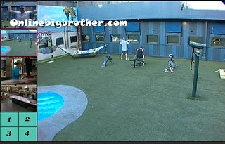 BB13-C1-8-8-2011-6_23_38.jpg | by onlinebigbrother.com