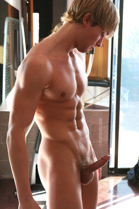 Boy abuse gay twink movie he bellowed a 6