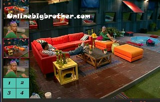 BB13-C3-8-14-2011-12_45_53.jpg | by onlinebigbrother.com