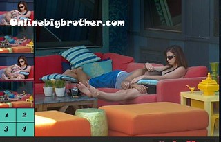 BB13-C4-8-14-2011-3_02_42.jpg | by onlinebigbrother.com