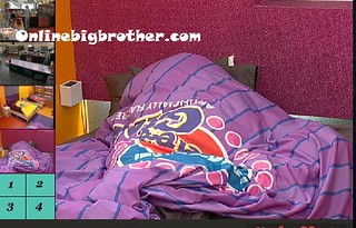 BB13-C4-8-30-2011-9_28_04.jpg | by onlinebigbrother.com