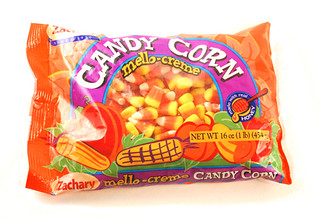 Zachary Candy Corn Bag | by princess_of_llyr