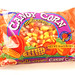 Zachary Candy Corn Bag