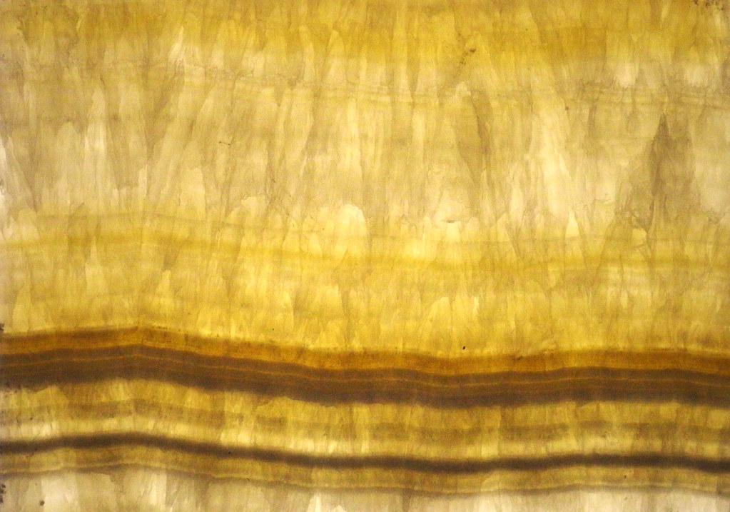 Honey Onyx Stone : Backlit translucent honey onyx stone caitlin walsh flickr