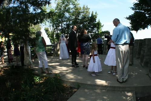 Heathers Wedding At Starved Rock 102 Sven DeFraunko Flickr