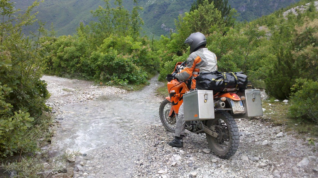 Ktm  Rally For Sale Uk
