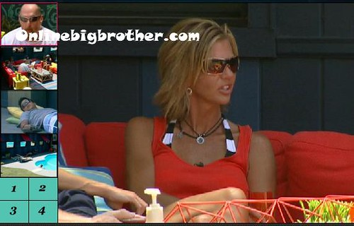 BB13-C2-7-12-2011-1_37_20.jpg | by onlinebigbrother.com