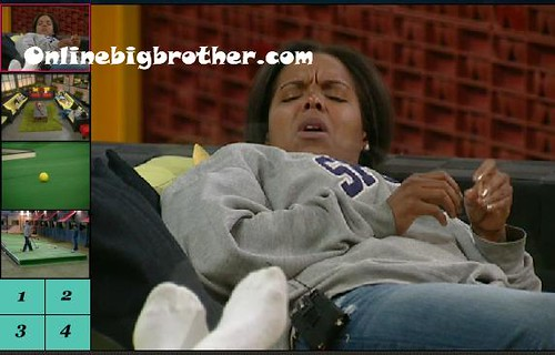 BB13-C2-7-13-2011-1_10_19.jpg | by onlinebigbrother.com