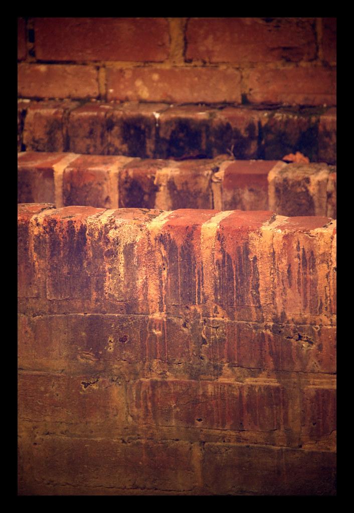 brickage at church bar bathurst dana sibera flickr. Black Bedroom Furniture Sets. Home Design Ideas