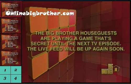 BB13-C2-7-15-2011-12_37_27.jpg | by onlinebigbrother.com