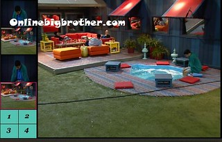 BB13-C4-7-16-2011-12_59_20.jpg | by onlinebigbrother.com