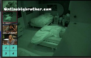 BB13-C1-7-18-2011-1_44_06.jpg | by onlinebigbrother.com