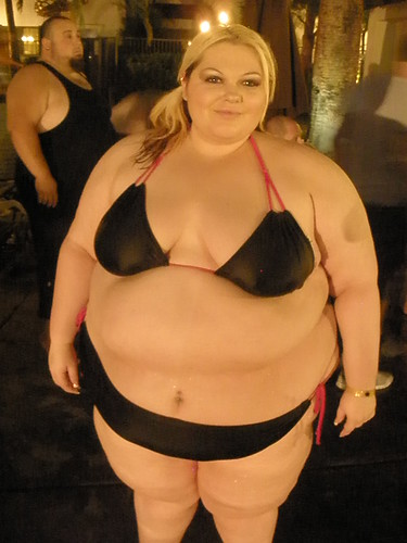 Bbw women pic galleries