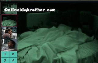 BB13-C1-7-19-2011-3_43_28.jpg | by onlinebigbrother.com