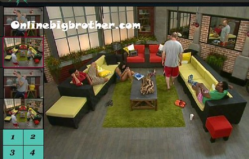 BB13-C1-7-19-2011-3_34_17.jpg | by onlinebigbrother.com