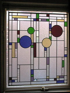 Window7-FLW | by Northern Art Glass
