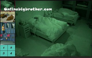 BB13-C2-7-20-2011-9_35_23.jpg | by onlinebigbrother.com