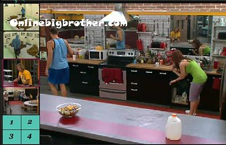 BB13-C3-7-20-2011-10_14_23.jpg | by onlinebigbrother.com