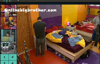 BB13-C1-7-21-2011-1_14_20.jpg | by onlinebigbrother.com
